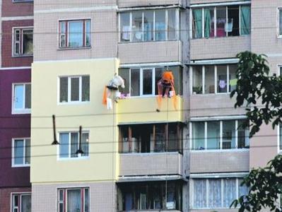 Правительство берется компенсировать украинцам 70% расходов на утепление жилья