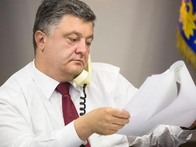 Петиция о назначении Саакашвили премьером набрала необходимые  25 тыс. подписей