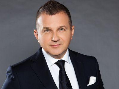 """Телеведущий Юрий Горбунов: """"Приблизить победу можно лишь вместе"""""""