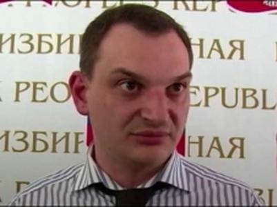 """Полк """"Днепр-1"""" празднует годовщину своего создания - Цензор.НЕТ 9693"""