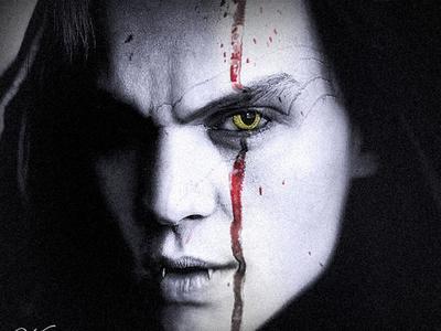 Вампиры существуют в реальной жизни - ученые