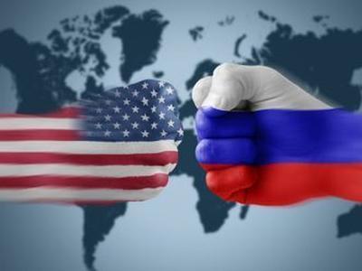 Конфликт России и США вынесен на всеобщее обозрение. У РФ все меньше союзников