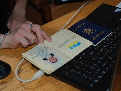 Разработан документ, который станет своебразной дорожной картой по обеспечению прав переселенцев и жителей временно оккупированных территорий Украины