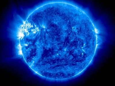 С 15 ноября Земля на две недели погрузится во тьму - ученые