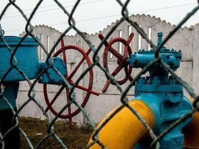 Кто будет платить за газ, поставляемый Донецку и Луганску, решит суд