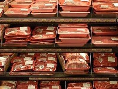 В Украине растут закупочные цены на мясо