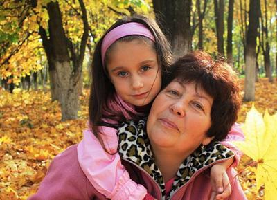 Переселенка из Горловки: Жизнь преподала жестокий урок