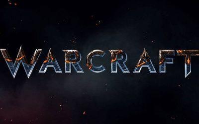 Трейлер фильма Warcraft бьет рекорды (ВИДЕО)