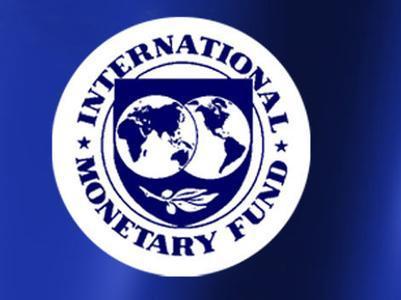 Над Путиным жестко посмеялись в кулуарах МВФ, - банкир