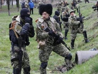 Боевики устраивают провокации, чтобы сорвать выборы в Мариуполе