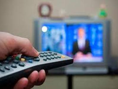 В Донецке возобновили трансляцию украинских каналов (ВЧЕРА БЫЛО!)
