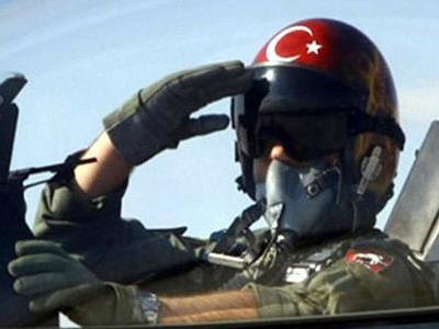 """Турция представила радиопереговоры с Су-24. Теперь Кремлю """"нечем крыть"""" (ВИДЕО)"""