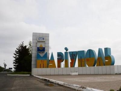 Новый мэр Мариуполя будет обеспечивать интересы Ахметова, а городом будет заниматься Лукьянченко, - группа ИС