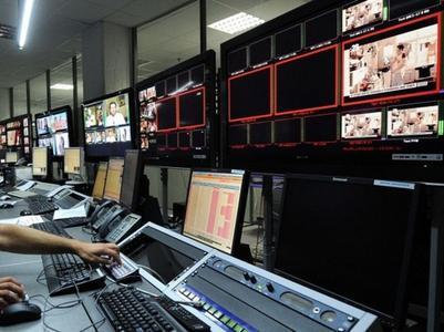 """Ответ Кремлю - Украина создает телеканал иновещания """"Ukraine Tomorrow"""""""