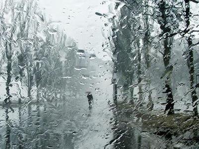 Погода в Украине на 22 декабря: в некоторых регионах пройдут дожди