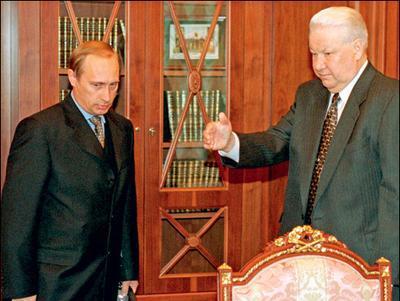 Криминальная оккупация Полная версия - Алексей