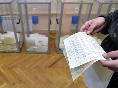 Мнение экспертов: Украину ждут досрочные парламентские выборы уже будущей осенью