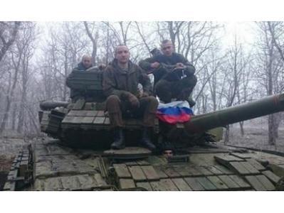 Мнение политолога: И все же Донбасс ожидает судьба Приднестровья