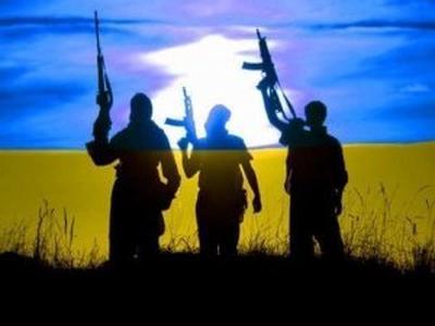 Партизаны взорвали базу боевиков в Енакиево и пообещали нагрянуть в гости в Донецк