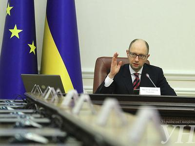 Помощи жителям Донбасса не будет - Кабинет министров отменил свое распоряжение