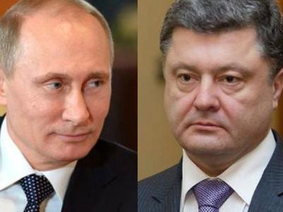 """Три сценария окончания войны Кремля против Украины. Сценарий № 3 - """"Другой"""""""