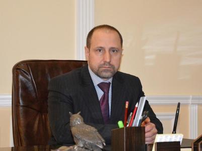 """В верхушке """"ДНР"""" нет единства - Ходаковский намерен подать в отставку"""