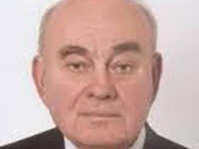 Скончался  украинский ученый, бывший вице-премьер Украины