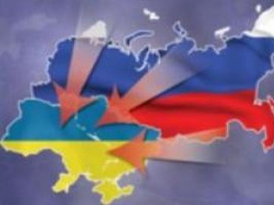 Шаткое «перемирие» пошло под откос: РФ готовится наступать, - эксперт