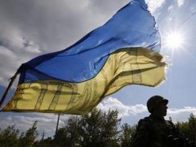 Усиление обстрелов со стороны боевиков на Донбассе связано с празднованием 23 февраля, - спикер штаба АТО - Цензор.НЕТ 8107