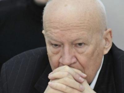 """""""Гибридная война не началась и не закончится Украиной""""  - аналитика от эксперта"""