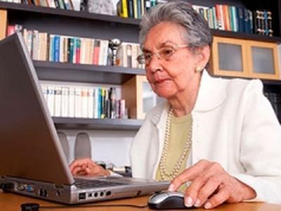 Кредит пенсионерам по потере кормильца в сбербанке