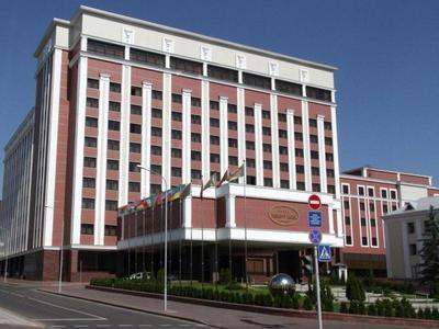 До чего сегодня договорились в Минске по Донбассу