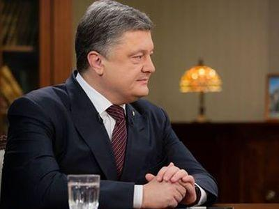 Скандал вокруг панамской компании Mossack Fonseca, открывшей тайну офшоров корпорации Roshen, оказался громким, поучительным и с последствиями. Но только не для президента Украины.