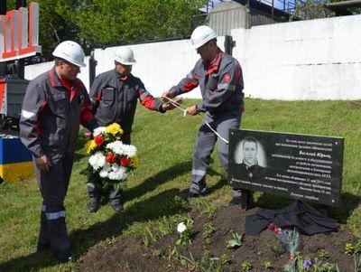 Обстрелы убили 9 заводчан Авдеевского коксохима