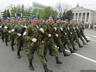 http://donbass.ua/multimedia/images/news/original/2016/05/01/13077388_10209624708720610_1997808117_n.jpg