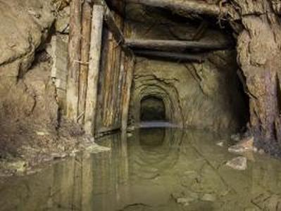 Из-за затопления шахт в ОРДЛО экологическая катастрофа угрожает всему Донбассу