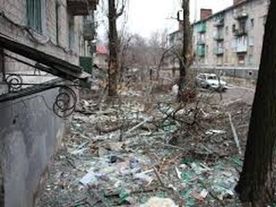 """Захарченко выучил слово """"контрибуция"""": хочет """"после победы"""" потребовать ее от Киева"""