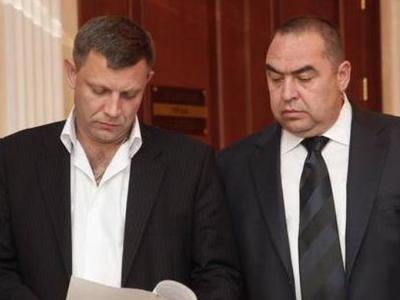 У нас не спросили: в ДНР и ЛНР отказались проводить выборы по украинским законам