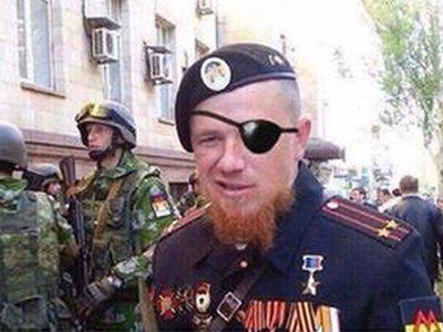 http://donbass.ua/multimedia/images/news/original/2016/06/04/motorol.jpg