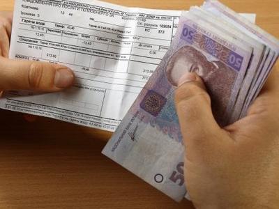 Украинцев ожидает новое подорожание: тарифы на тепло  вырастут в 2 раза уже с 1 июля