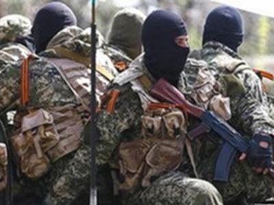 Среди боевиков «ДНР» ходят слухи о скором наступлении, называют районы Авдеевки, Ясиноватой и Горловки