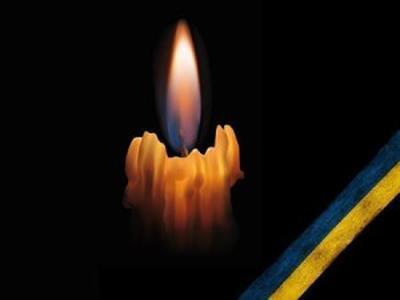 Под Авдеевкой снайпер застрелил украинского бойца
