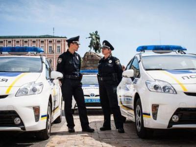 Полицейские задержали преступника, который до смерти забил человека
