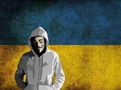 """""""Я лично приношу извинения перед всеми жителями Украины за свой идиотизм"""", -  хакеры заставили Захарченко покаяться перед народом (ВИДЕО)"""