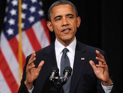Итоги саммита НАТО: Обама добивает Россию