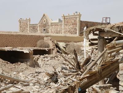 США и Россия готовятся координировать действия в Сирии
