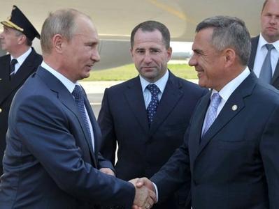 РФ готовит Украине дипломатический цугцванг или почему Россия  хочет навязать Бабича в качестве посла