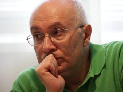Мстить или наплевать и простить: что делать с Донбассом после освобождения?