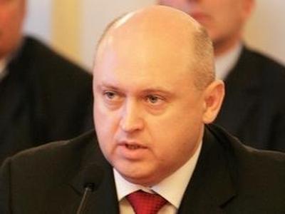 """""""Это бюджет украинского райцентра"""", - за 3 года на счетах экс-главы налоговой милиции Головача и его семьи проведено финопераций на $61 млн - Цензор.НЕТ 4727"""