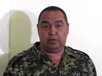 Жив, здоров или скорее мертв - вердикт по  судьбе Плотницкого  вынесут в Москве